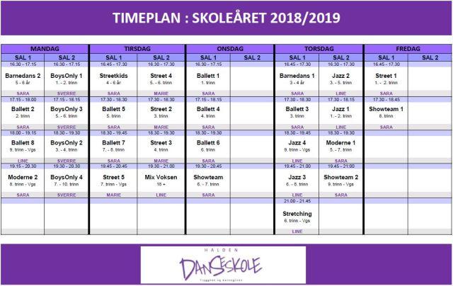 TIMEPLAN_HDS_2018-2019_2